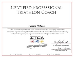 TRI_Certificate_for_Cassio_Debiasi copy