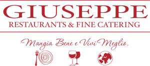 Guiseppe Restaurants & Fine Catering