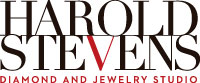 Harold Steven Diamond & Jewelry Studio
