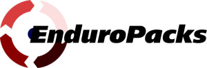 EnduroPacks Logo