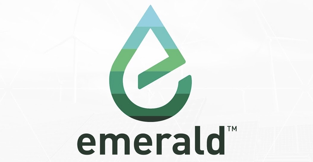 Emerald Health Sciences